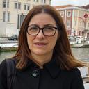 Luisa Coelho