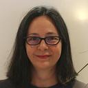 Marion Sadoux