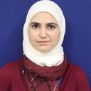 Nour Bakir