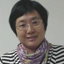 Wendy Che