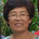 Zhao Godfrey